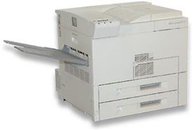 hp 220v user maintenance kit laserjet 8100 8100n 8100dn 8150 8150n rh printerspost com au hp officejet pro 8100 manual hp officejet 8100 user manual